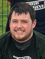 Joe GreyDublin BayRaptors
